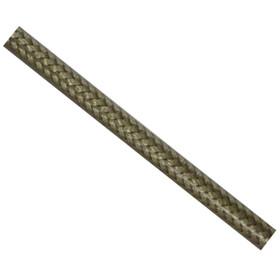 Jagwire LEX SL Schaltzugaussenhülle 4,5mm 2,5m titan schwarz